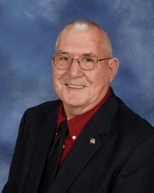 Gary Arthur